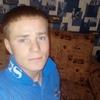 Денис, 23, г.Гурьевск