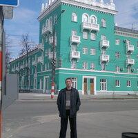 евгений, 45 лет, Скорпион, Дзержинск