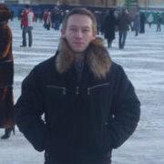Иван 39 Кингисепп