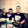 BRUTALLDENIS, 29, г.Южноукраинск