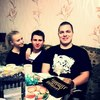 BRUTALLDENIS, 28, Южноукраїнськ