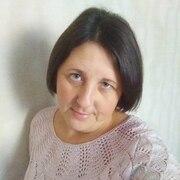 Татьяна 39 Донецк