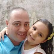 Ricardo Martins 42 Кампинас