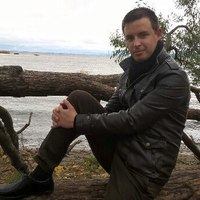 Павел, 31 год, Рак, Ухта