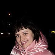 Олеся, 36