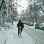 Aleksandr 81 Пермь