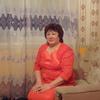 Аля, 49, г.Верхние Киги