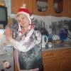 Людмила, 53, г.Инта