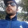 Murat, 24, г.Нальчик