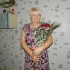 bhbyf, 56, г.Красноярск