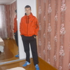 Виталий, 33, г.Шахтинск