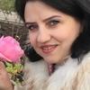 Tatyana, 38, Rossosh