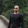 Ozan, 25, г.Стамбул