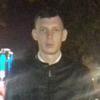 Филипп, 29, г.Краснодар