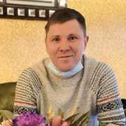Денис Афанасьев 41 Москва
