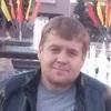 Игорь, 29, г.Щелково