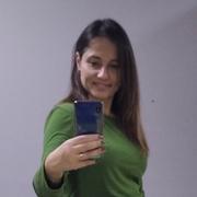 Наталья 38 Самара