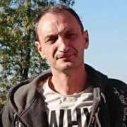 павел 51 Минск