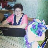 Наталья, 52 года, Водолей, Ростов-на-Дону
