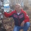 Гоша, 46, г.Кокшетау