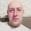 Игорь, 42, г.Великие Луки