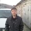 alex, 34, Komsomolsk-on-Amur