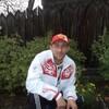 егор, 35, г.Норильск