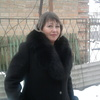 Яна, 63, Нікополь