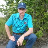 Юра, 52, г.Хандыга