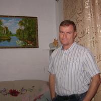 Алексей, 45 лет, Весы, Краснодар