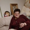 Ольга, 50, Маріуполь