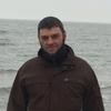 Maksim, 38, г.Кривой Рог