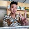 Dhent irul, 22, г.Джакарта
