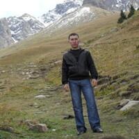 кана, 32 года, Лев, Тараз (Джамбул)