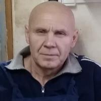 sergei, 59 лет, Весы, Москва