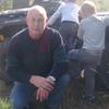 Владимир, 55, г.Кременная