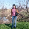 Валентина, 45, г.Покров