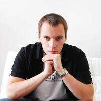 Иван, 32 года, Водолей, Иркутск