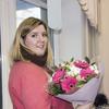Анна, 39, г.Вупперталь