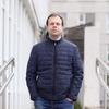 Павел, 39, г.Минск