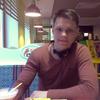 Vladimir, 22, г.Донецк
