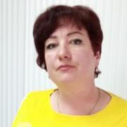 Татьяна 44 Иркутск