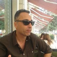 эльдар, 52 года, Дева, Баку