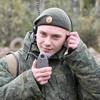 андрей, 32, г.Свирск