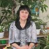 ,Галина, 58, г.Макеевка
