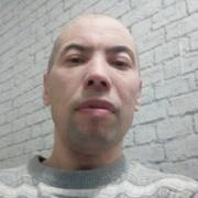 Михаил 39 Снежинск