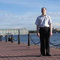 Олег, 43 года, Скорпион, Набережные Челны