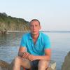 Данил, 32, г.Джанкой
