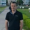 Andrej, 39, Ola