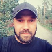 иван 36 лет (Рыбы) Всеволожск